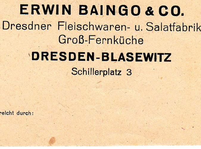 Erwin Baingo
