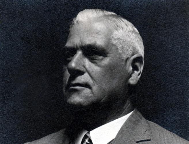 Erwin Haase