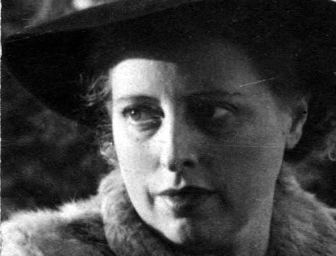 Margarete Völchner